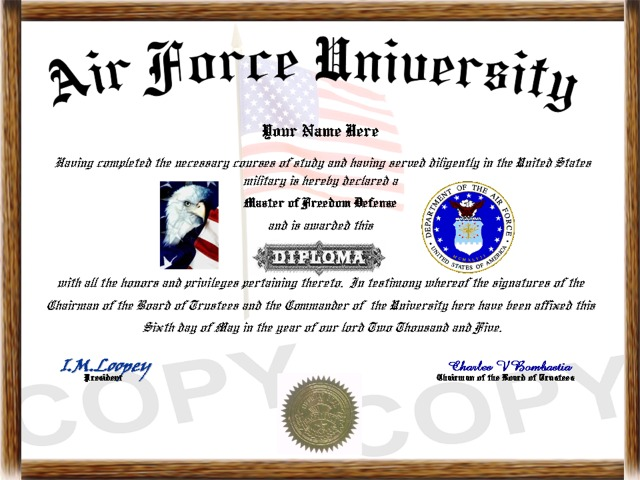 Custom college papers canadian forces