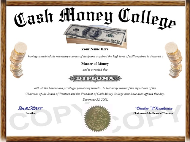 best majors in college to make money writers reviews