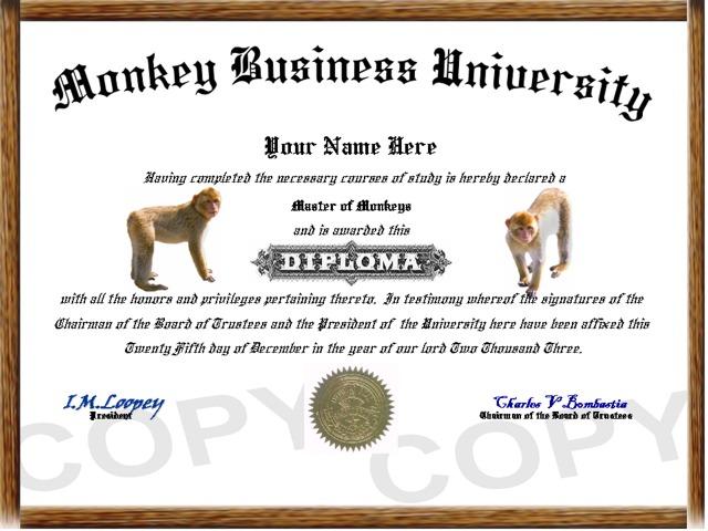 http://www.diplomastore.com/images/monkey1.jpg